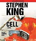 Cell Unabridged