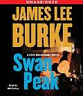 Swan Peak Unabridged