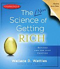 The New Science of Getting Rich: Revised for the 21st Century