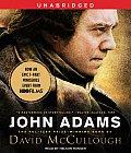 John Adams Unabridged