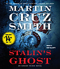 Stalin's Ghost