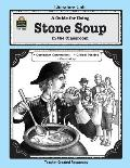 Guide for Using Stone Soup in the Classroom