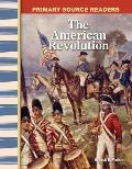 American Revolution (Primary Source Readers)