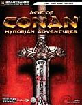 Age of Conan The Hyborian Adventures Official