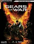Gears of War (Bradygames Take Your Games Further)