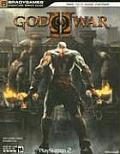God Of War II Signature Series Guide