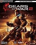 Gears of War 2 (Bradygames Signature Series)