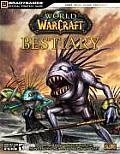 World Of Warcraft Bestiary Bradygames