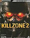 Killzone 2 (Bradygames Signature)
