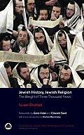 Jewish History Jewish Religion The We