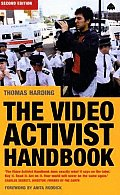 The Video Activist Handbook - Second Edition