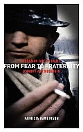 From Fear to Fraternity: A Russian Tale of Crime, Economy and Modernity Cover