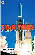 Star Wars Us Tools Of Space Supremacy