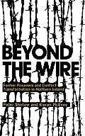 Beyond the Wire: Former Prisoners and Conflict Transformation in Northern Ireland