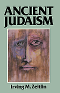 Ancient Judaism