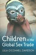 Children and the Global Sex Trade