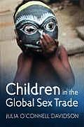 Children in the Global Sex Trade (05 Edition)