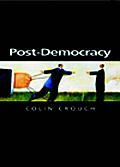 Post Democracy