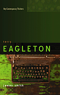 Terry Eagleton A Critical Introduction
