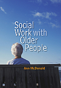 Social Work With Older People (10 Edition)