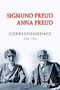 Correspondence: 1904-1938