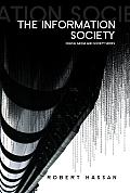 Information Society (08 Edition)