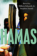 Hamas The Palestine Islamic Resistance Movement