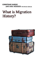 What Is Migration History? (09 Edition)