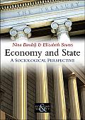 Economy & State