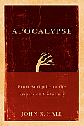 Apocalypse From Antiquity To The Empire