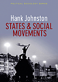 Ppss - Polity Political Sociology #4: States and Social Movements