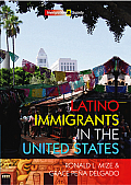 Latino Immigrants in the United States (Immigration & Society)