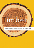 Prs - Polity Resources #2: Timber