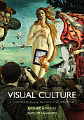 Visual Culture (2ND 12 Edition)