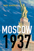 Moscow 1937