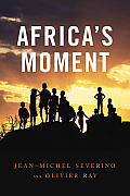 Africas Moment