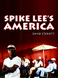 Pals-Polity America Through the Lens #2: Spike Lee's America