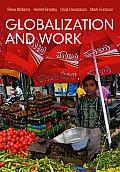 Globalization and Work