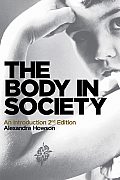 Body in Society (2ND 13 Edition) Cover