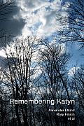 Remembering Katyn