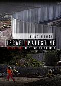 Israel/ Palestine (3RD 12 Edition)