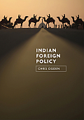 Indian Foreign Policy: Ambition and Transition