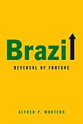 Brazil Reversal of Fortune