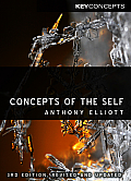 Concepts of the Self