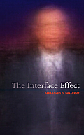 Interface Effect
