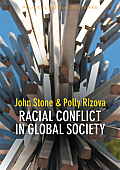 Racial Conflict in Global Society (Political Sociology)