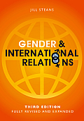 Gender and International Relations (3RD 14 Edition)