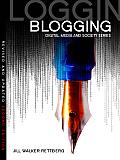 Blogging 2nd Edition