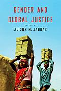 Gender and Global Justice