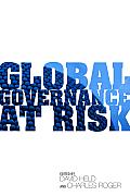 Global Governance at Risk